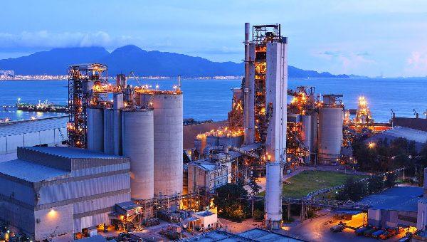 production-plant-bg